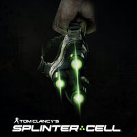Ubisoft anuncia un nuevo Splinter Cell para la realidad virtual de Oculus. Y también un Assassin's Creed en RV