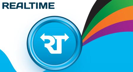Tiempo real, actualizaciones inmediatas en tu web