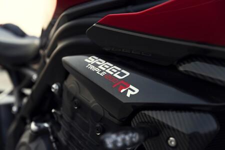 Triumph Speed Triple 1200 Rr 2021 052