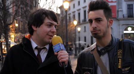 Venga Monjas destapa la realidad de todos los tópicos sobre Madrid