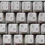Rusia prohibirá la venta de dispositivos que no incluyan software ruso preinstalado