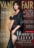 24_monica-bellucci-vanity-fair.jpg