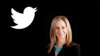Jennifer Prince, antigua ejecutiva de Google, entra en Twitter para potenciar el servicio en la televisión