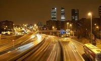 El Estado proporciona un balón de oxígeno al Ayuntamiento de Madrid