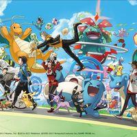 Niantic ya está preparando la cuarta generación en Pokémon GO, un aumento en el nivel máximo y otras tantas novedades