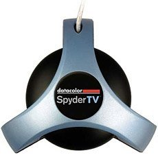 SpyderTV, video perfecto