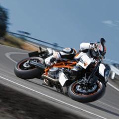 Foto 17 de 25 de la galería resto-de-novedades-de-ktm-presentada-en-el-salon-de-milan-2011 en Motorpasion Moto