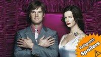 'Six Feet Under', ¿el mejor final de una serie de televisión?