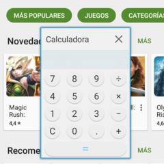 Foto 14 de 21 de la galería sony-xperia-m5-3 en Xataka Android