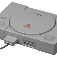 iFixit tira de nostalgia y desmonta la PlayStation original para recordar cómo era cuando llegó hace 25 años