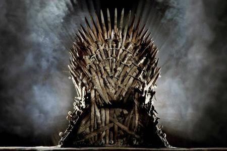 Las dos temporadas que quedan de 'Juego de Tronos' serán más cortas: siete y seis episodios