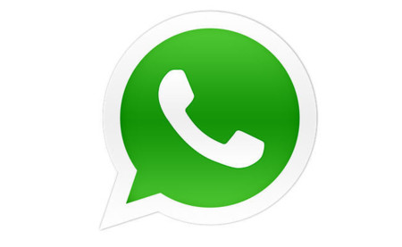 WhatsApp es gratis: todo sigue igual