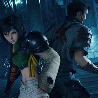 Consejos para superar el Rompecajas en el DLC INTERmission de Final Fantasy VII Remake