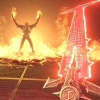 DOOM: Eternal prescindirá del modo SnapMap, pero ampliará su campaña con futuros DLC