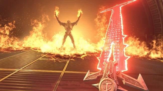 Doom Eternal 04