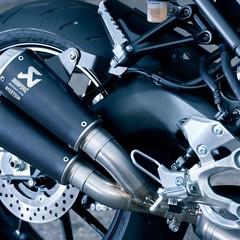 Foto 18 de 49 de la galería yamaha-xsr900-abarth-1 en Motorpasion Moto