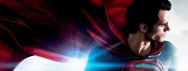 'Man of Steel' merece una secuela: por que necesitamos a Zack Snyder y Superman de Henry Cavill de vuelta en acción