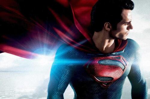'El hombre de acero' merece una secuela: por qué necesitamos al Superman de Zack Snyder y Henry Cavill de nuevo en acción