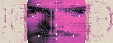 Cuando una empresa puede conocernos mejor que nadie gracias al reconocimiento facial y sin poder negarnos: el desafío legislativo