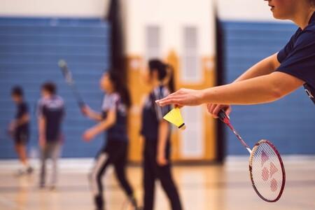 deportes de raqueta