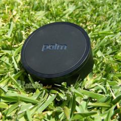Foto 11 de 20 de la galería palm-pixi-plus en Xataka Móvil