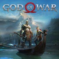 El nuevo God of War no contará con un pase de temporada