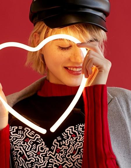 13 regalos de farmacia para un San Valentín cargado de cosmética