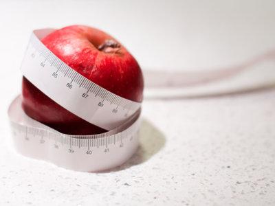 ¿Está el secreto para adelgazar en las dietas personalizadas?