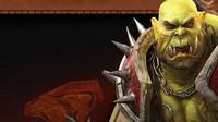"""Uwe Boll no dirigirá """"World of Warcraft"""". Lástima"""