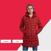 Hasta 50% de descuento en las rebajas de Desigual: moda de invierno para hombre y mujer al mejor precio