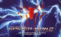 Estrenos de cine | 16 de abril | Spider-Man y los Muppets vuelven a la carga en Semana Santa
