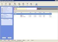 Easeus Partition Manager: haz lo que quieras con el espacio de tu disco