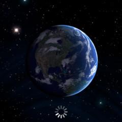 google-earth-20-para-iphone
