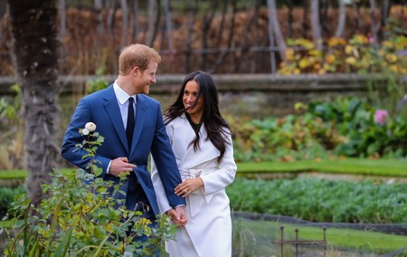 Boda Harry Meghan4