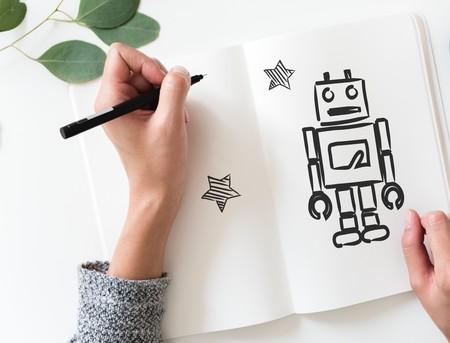 Del cinturón del óxido a cinturón robótico resplandeciente: Pittsburgh reinventa su economía con la robotización