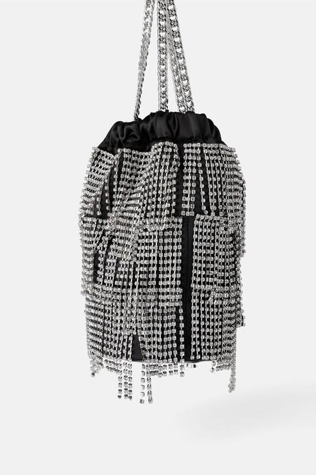 Bolso Otono Invierno 2019 Zara 09
