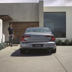 Foto 13 de 16 de la galería volvo-s90-y-s90-excellence en Motorpasión