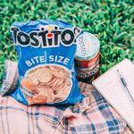 Cámara de diputados avanza con la prohibición de comida chatarra en las escuelas