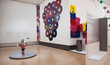 Si eres desempleado, puedes entrar gratis al Museo Guggenheim de Bilbao desde el 19 de marzo