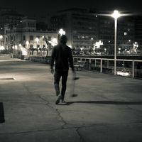 Los jóvenes se emancipan ¿y a mi qué? A ti mucho