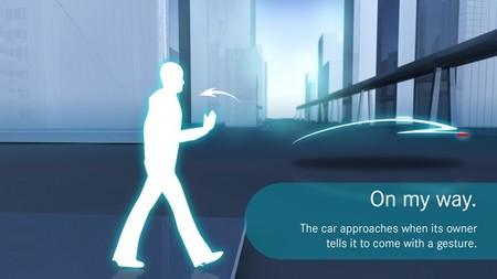 mercedes-benz-coches-autonomos-3.jpg