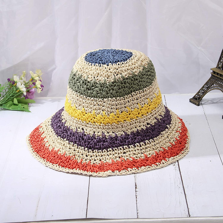 Bucket Hat en Amazon