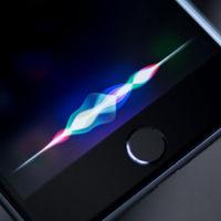 Siri ofrecerá sugerencias de sesiones de 'Today at Apple' a los usuarios, a partir de iOS 12.2