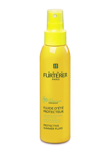 RENÉ FURTERER_FLUIDO SOLAR muy alta protección KPF9