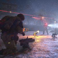 Left Alive: revelados sus requisitos mínimos y recomendados para jugar en PC