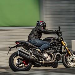 Foto 66 de 68 de la galería ducati-monster-1200-s-2020-color-negro en Motorpasion Moto
