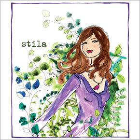 El mundo de Stila