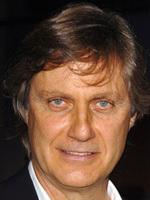 Lasse Hallström dirigirá el remake de 'El Secreto de Anthony Zimmer'