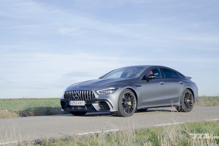 Mercedes Amg Gt 63 S 4 Puertas Coupe 2019 011