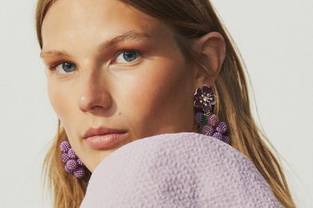 12 vestidos de invitada en las rebajas de H&M con los que serás el epicentro de todas las celebraciones